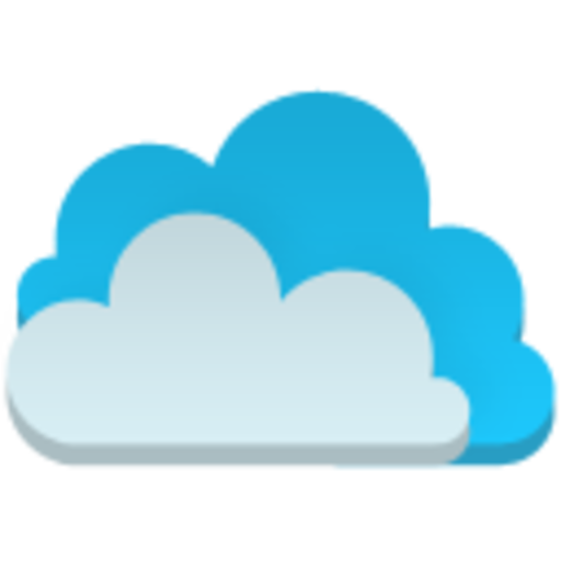 14 Cloud Server Icon.png Flat Images - Cloud Server Icon ...