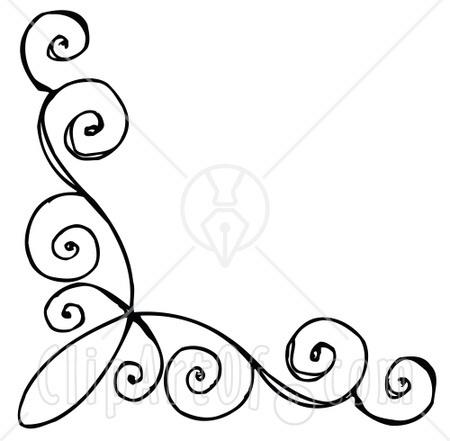 16 Cool Swirl Designs Images Blue Cool Swirl Designs Cool Swirly Designs Corners And Cool Designs Swirl Newdesignfile Com