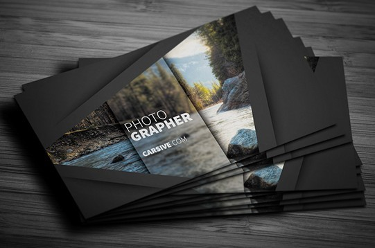 14 photography backdrops psd cards images photoshop psd templates creative business card template flashek Images