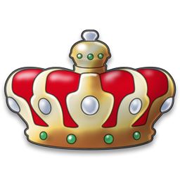 14 Crown Desktop Icon Images Crown Icon King Crown Icon And Crown Icon Download Newdesignfile Com