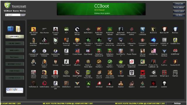 11 desktop icon organizer images windows 7 desktop icon