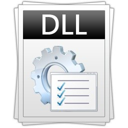 11 Dll Icon Files Images Windows 8 Icon Dll Files Windows Icon Dll Files And Windows Icon Dll Files Newdesignfile Com