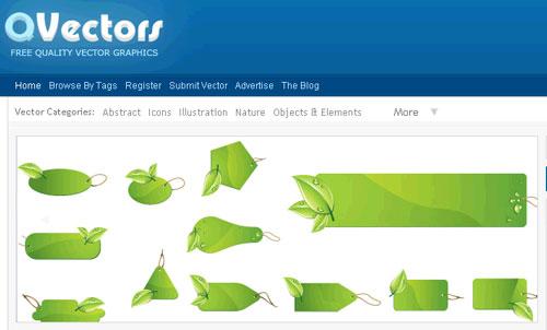 Download Free Vector Graphics