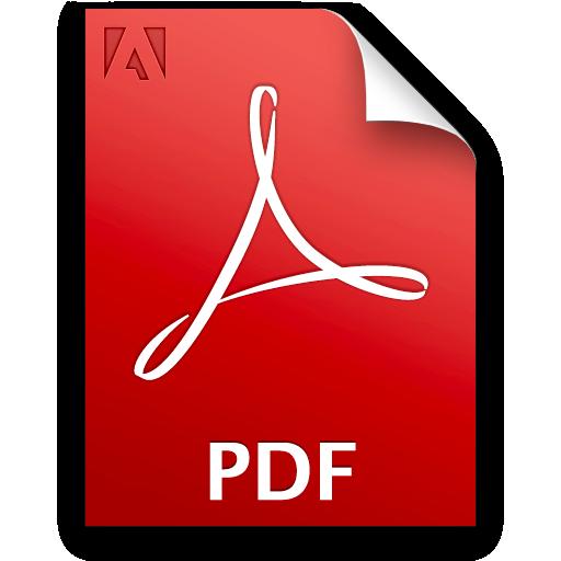 Download PDF File Icon