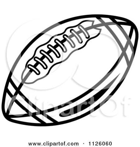 13 american football vector graphics images american football field clipart black and white football helmet clipart black and white