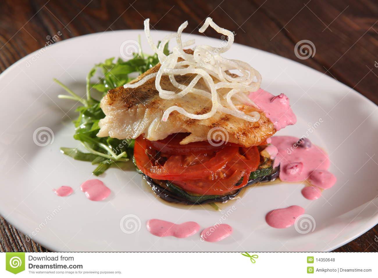Free Stock Italian Food