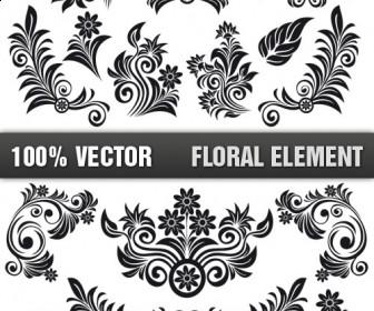 Free Vector Clip Art