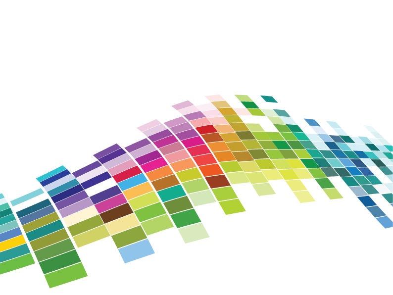 Free Vector Mosaic Pattern