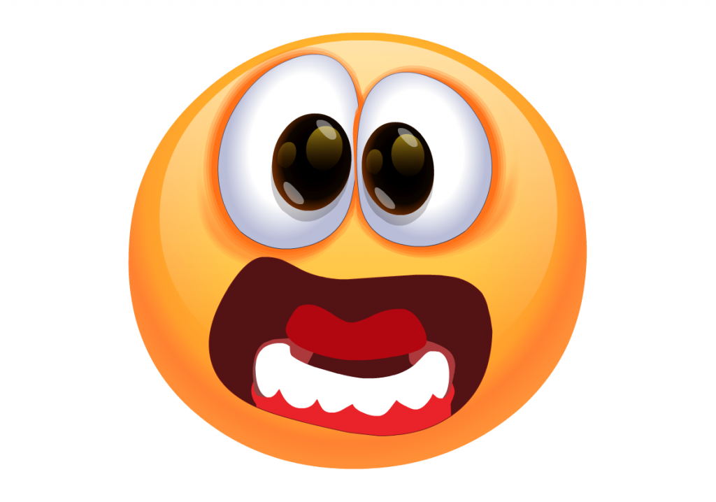 11 Funny Animated Emoticons Smiley Faces Images Funny Smiley Faces