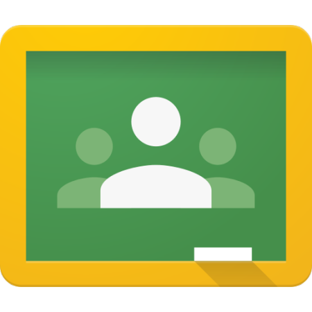 16 Google Classroom App Icon Images