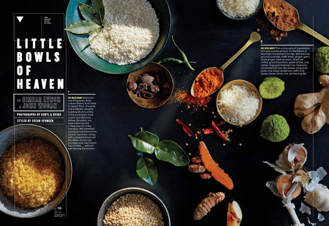 10 Food Styling Photography Images - Food Styling and ...
