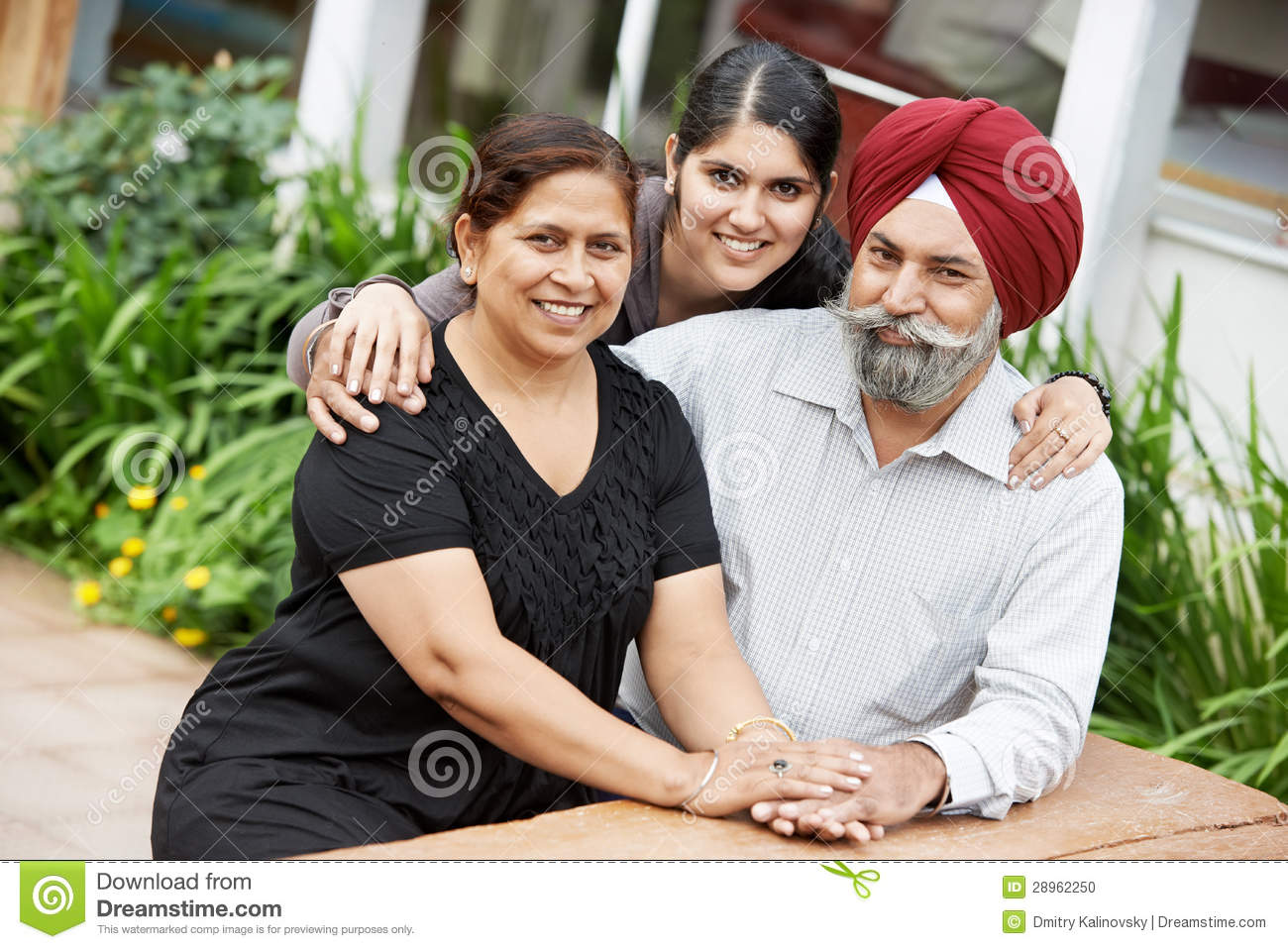 7 Family Stock Photo Adult Images