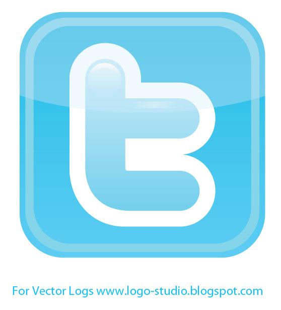 17 vector symbol logos images