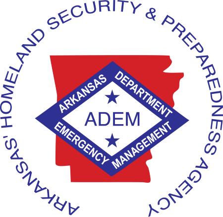 Homeland Security Logo Vector