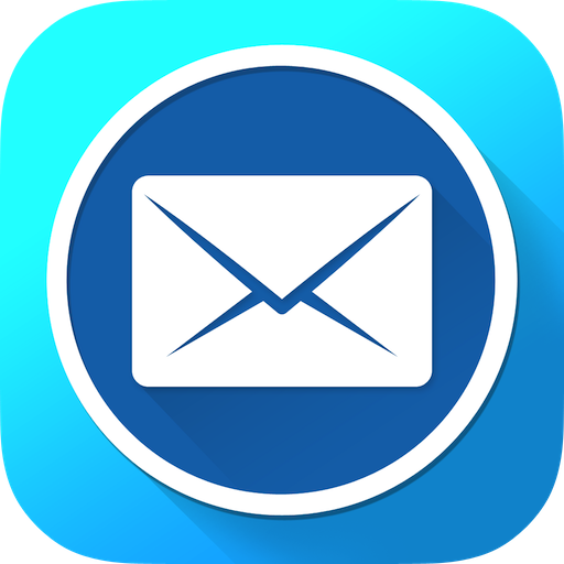 how to add new email to email app on iphone