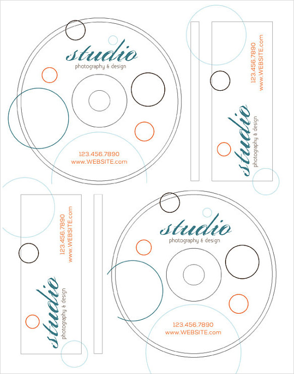 Memorex Cd Label Template Images Template Design Ideas