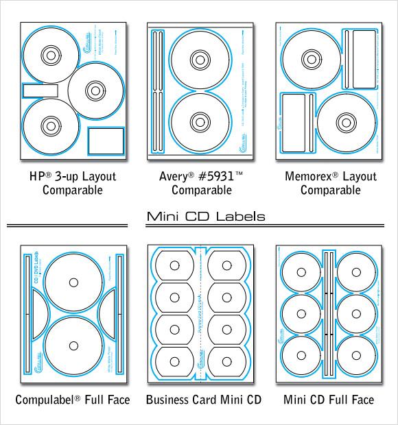 10 memorex cd label psd template images memorex cd dvd label templates memorex cd dvd label. Black Bedroom Furniture Sets. Home Design Ideas