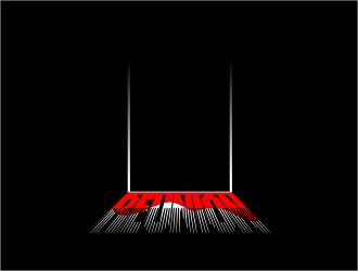 Reunion Logo Design