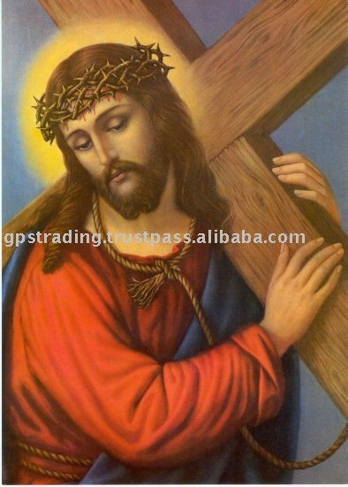 15 Catholic Religious Icons Wallpaper Images