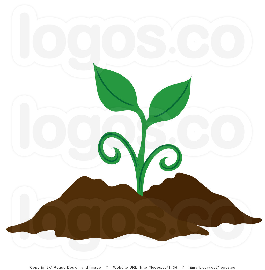 Soil Cartoon Clip Art