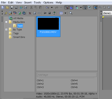14 Sony Vegas Project Folder Icon Images