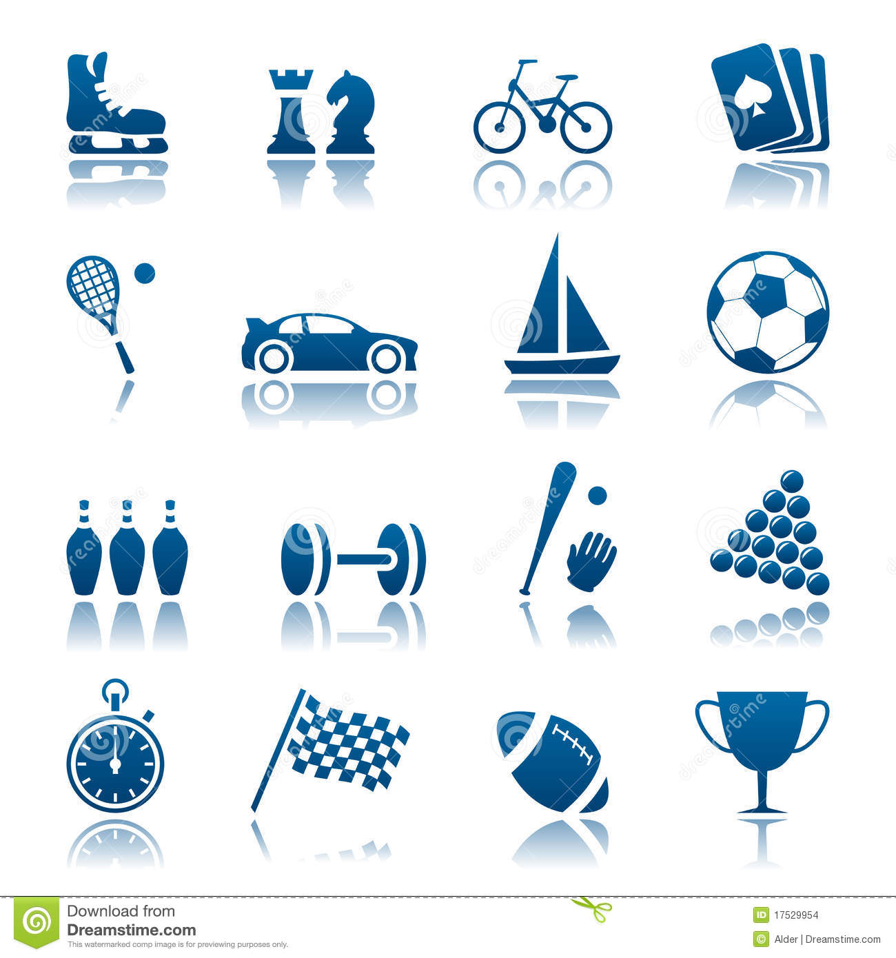 sports-and-hobby-clip-art_90293.jpg