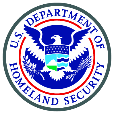 13 Homeland Security Icon Vector Images