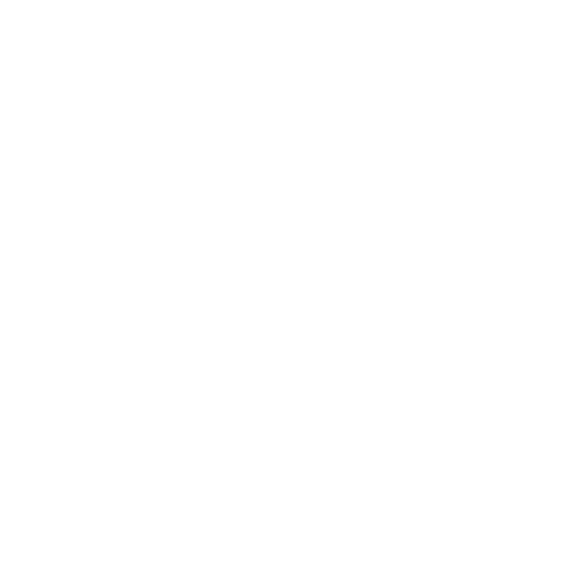 12 Truck Icon White Images