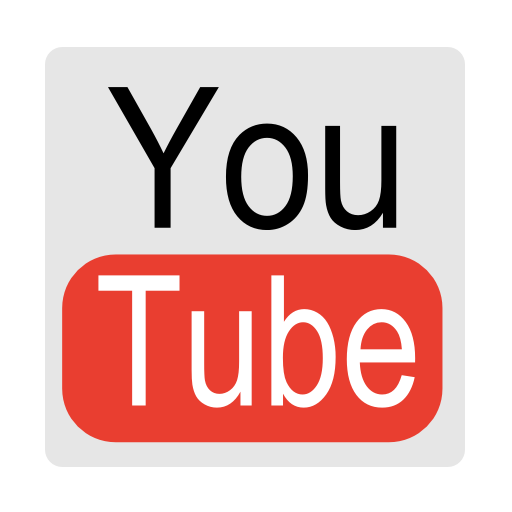 11 YouTube Icon For Desktop Images