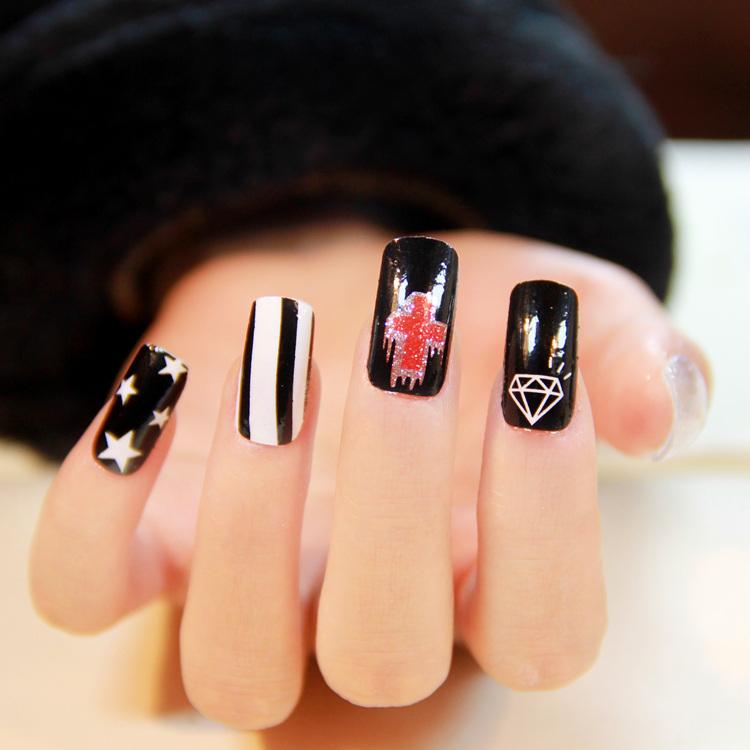 2014 Nail Polish Designs