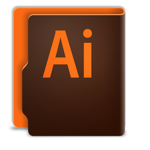 Adobe Illustrator Learn amp Support