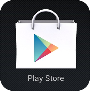 12 cool play store app icon images google play store app logos apple iphone app store icon. Black Bedroom Furniture Sets. Home Design Ideas