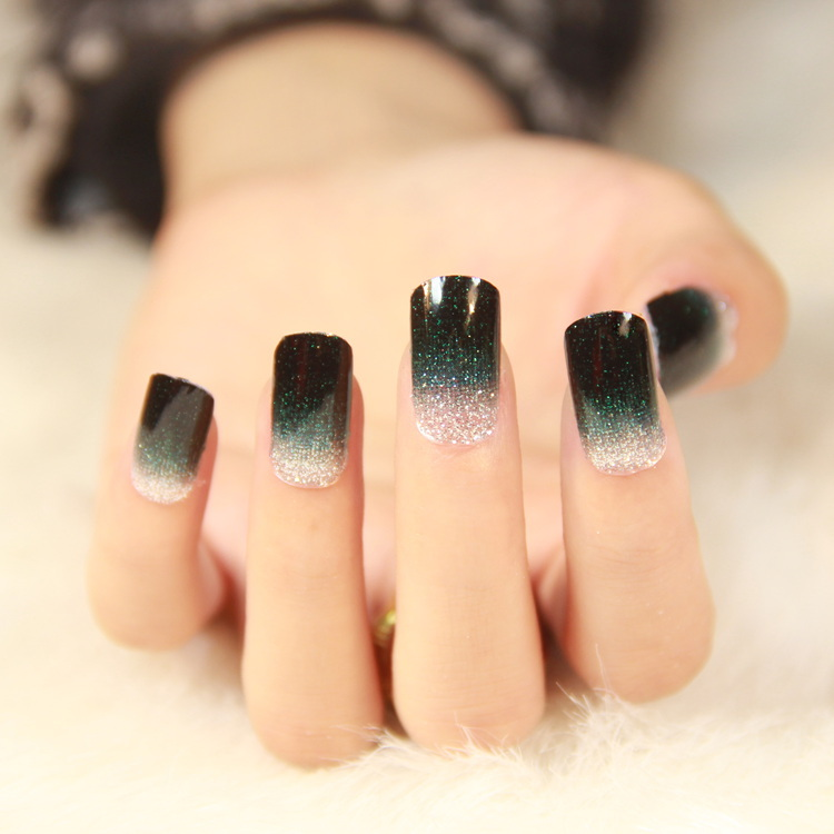 18 2014 New Hot Design Nails Images