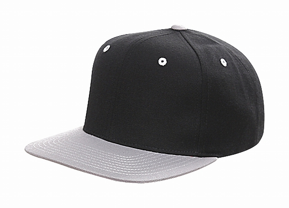 blank black snapback hats - photo #26