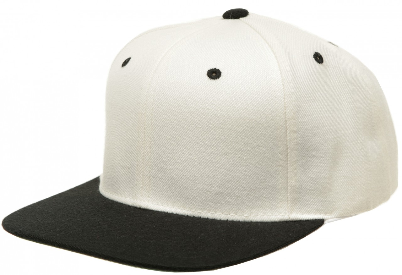 blank black baseball hat - photo #35