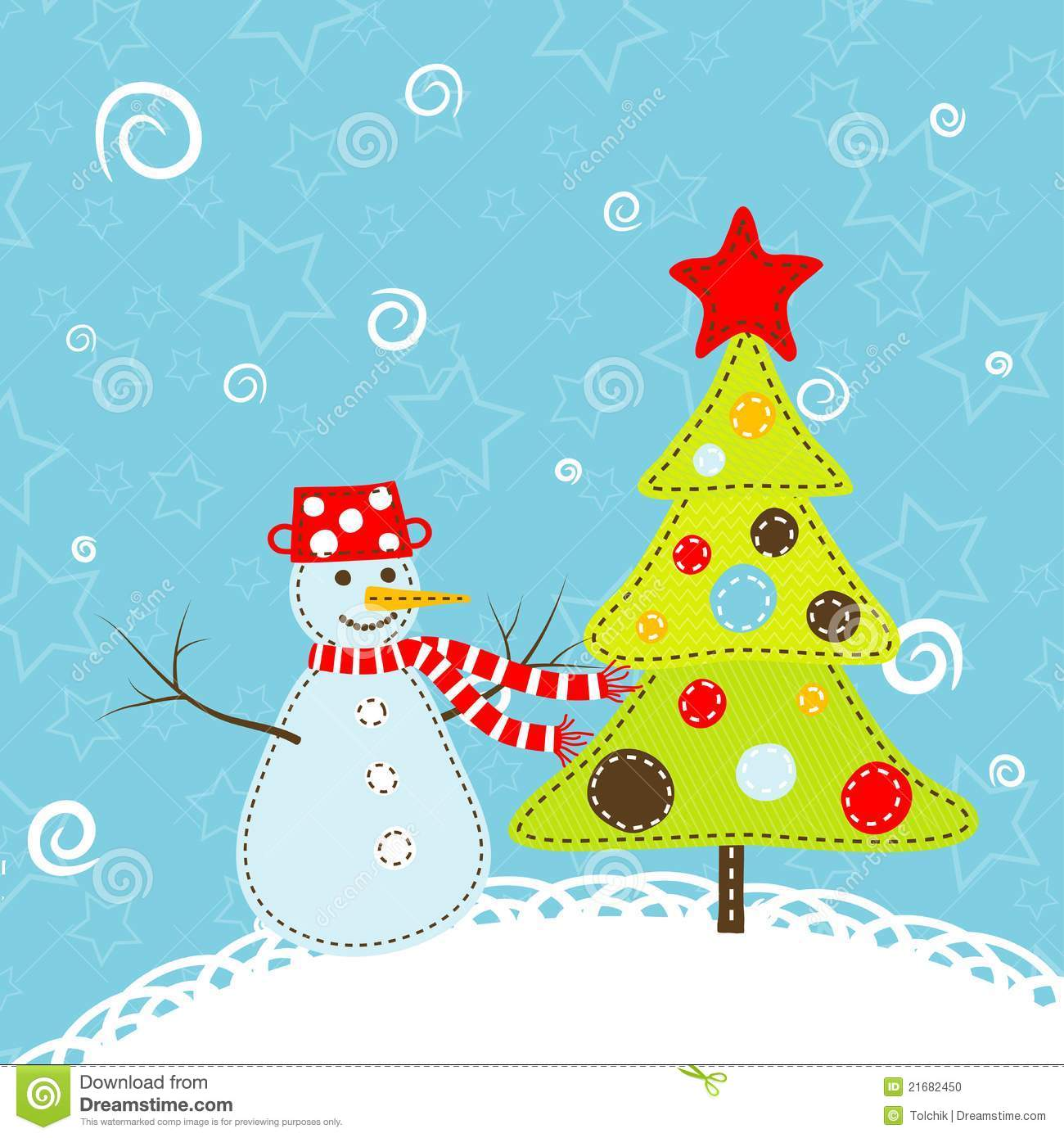 Christmas Greeting Cards Templates Ukrandiffusion