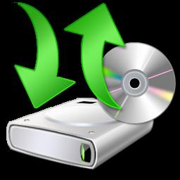 14 Restore All Icons Windows 7 Images Windows 7 Default Desktop Icons Windows 7 Default User Icon And Windows 7 Desktop Shortcut Icons Newdesignfile Com