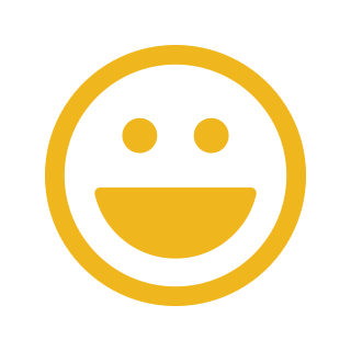 15 Customer Experience Icon Images