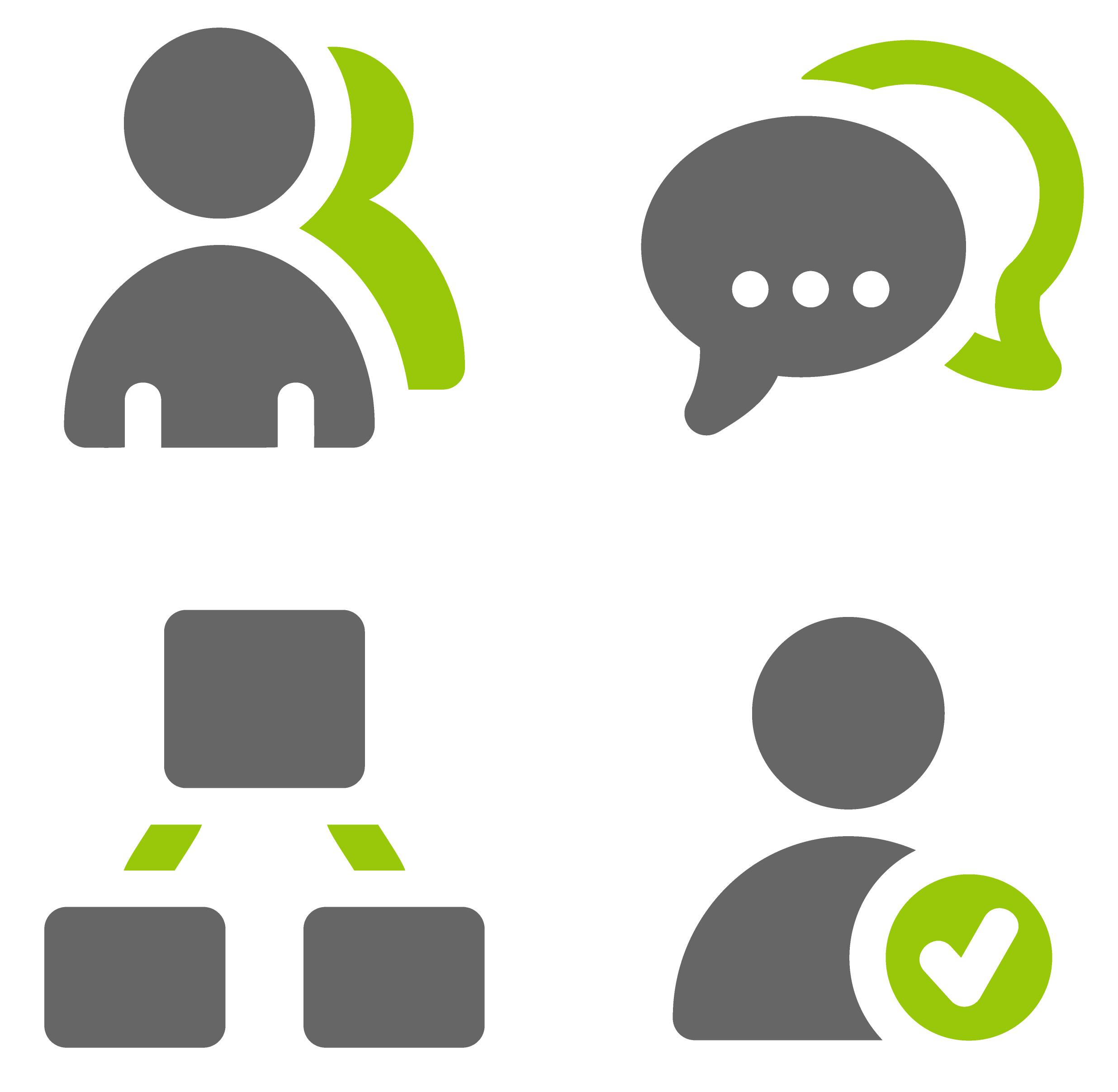 Customer Care Icon 15 Customer Exp...