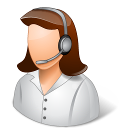19 Call Center And Computer Icon Images