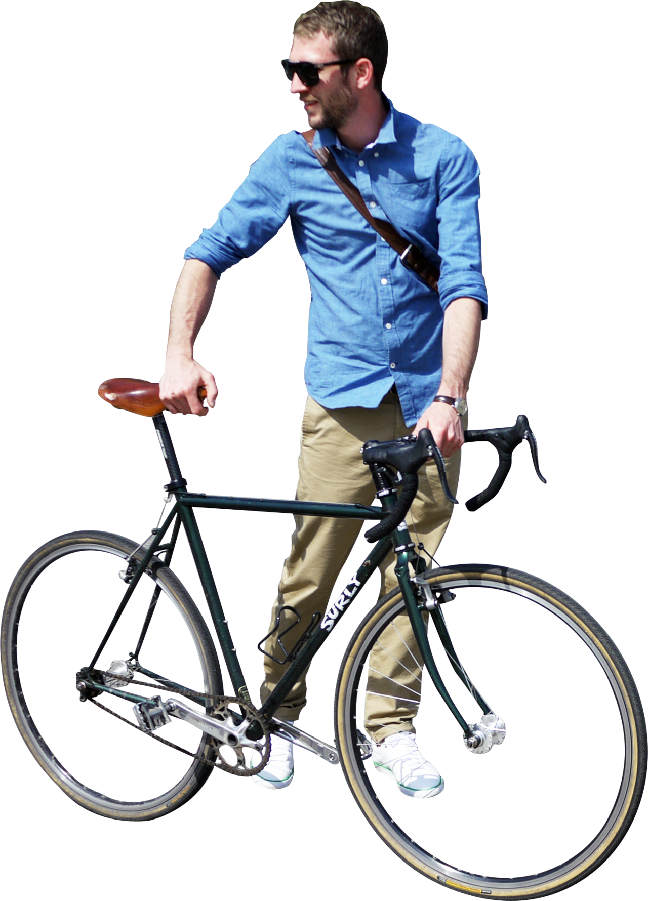 17 Photoshop Cut Out Cyclist Images