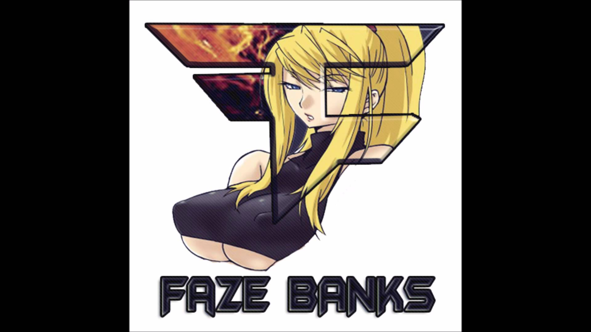Download FaZe Bank's Logo
