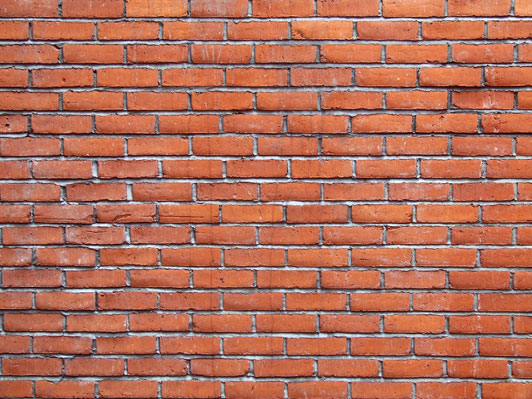 Brick Vector Picture Brick Veneers: 9 Brick Wall Graphic Images