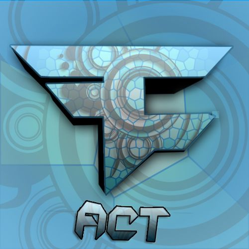 FaZe Logo PSD