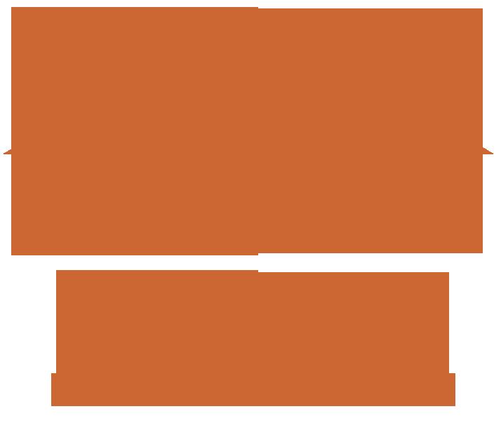 Florida Beach Real Estate Logos