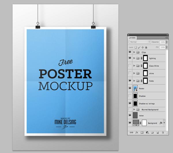 Tolle Filmplakat Photoshop Vorlage Ideen - Dokumentationsvorlage ...