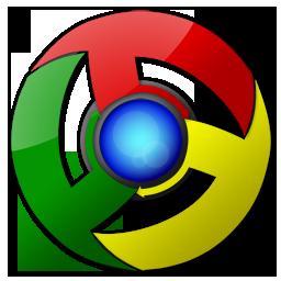 13 Custom Google Chrome Icon Png Images Google Chrome Icon Google Chrome Icon And Google Chrome Icon Newdesignfile Com