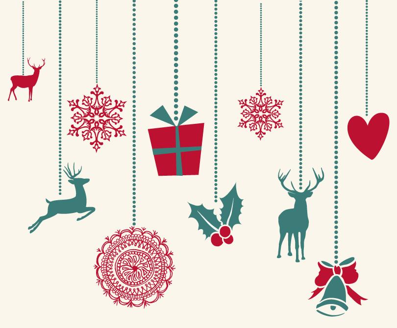 Christmas Ornament Vector.19 Free Vector Christmas Ornament Images Christmas