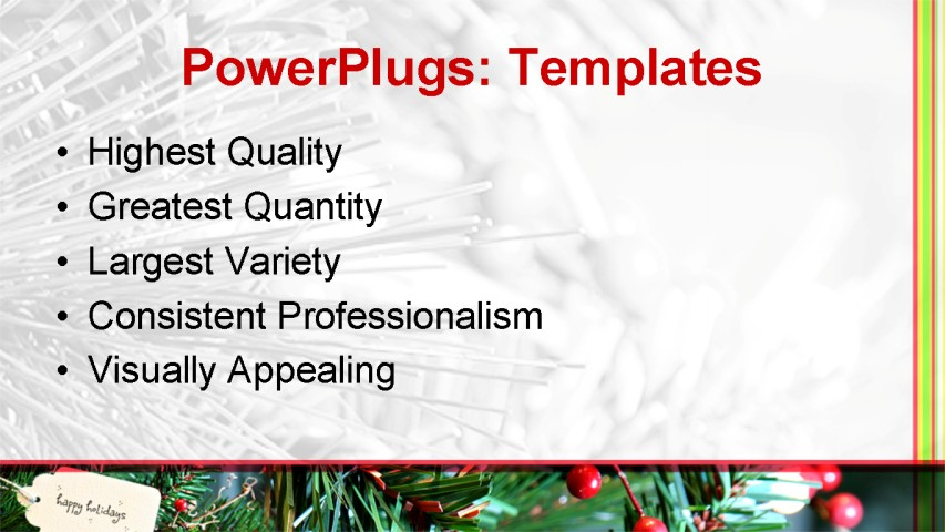 Happy Holidays Template Free Happy Holiday Wreath