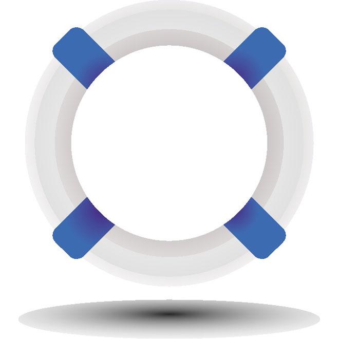 Help Vector Icon